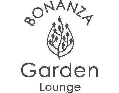 GARDEN LOUNGE BONANZA